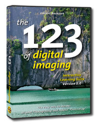 123 digital imaging