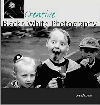 creative black and whsite photography