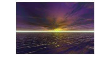 best sunset photos